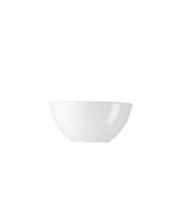 vajilla-form-2000-bowl-cereal