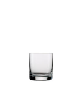 nobile-vaso-whiskey