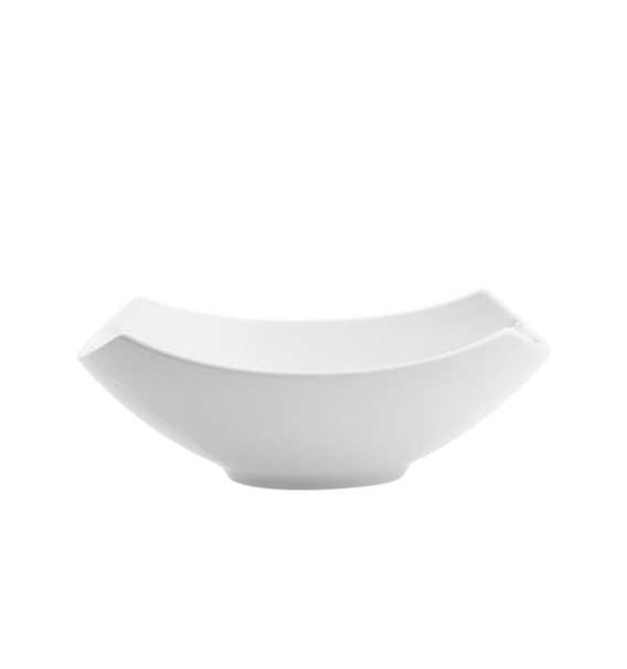 vajilla-buffet-bowl-mediano