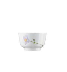 vajilla-sommerwiese-bowl-cereal-14cm