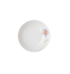 vajilla-sommerwiese-bowl-cereal-16cm