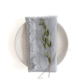 light-grey-fringes-napkin