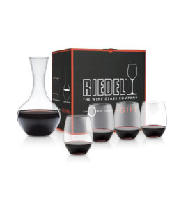 riedel-set-4-decanter