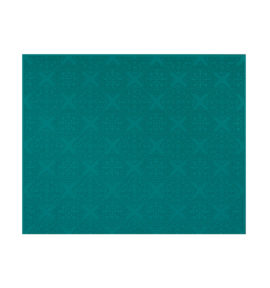 individual-images-d-orient-teal
