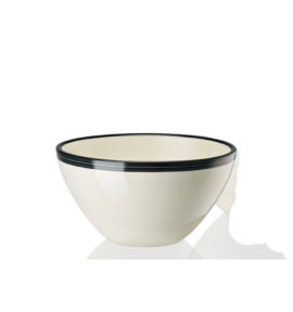 vajilla-dusty-blue-bowl-17-cm