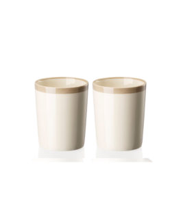 vajilla-stone-grey-mugs